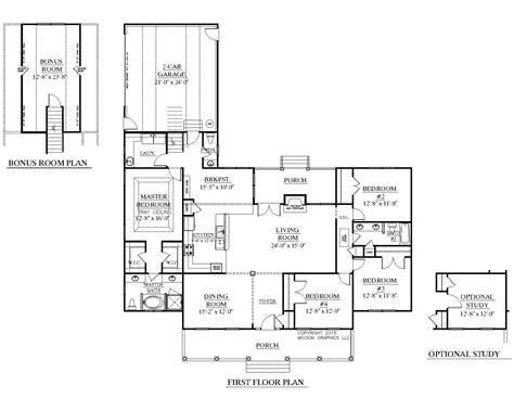 birchwood house plan birchwood house plan plan 1239 the birchwood building birchwood selecting a house