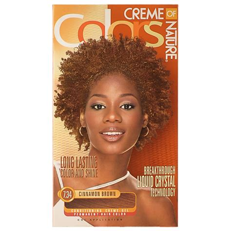 ms color hair color ms color hair color ms clairol hair color in 2016