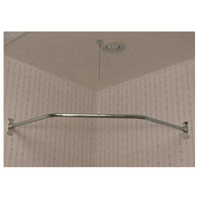 48 inch corner bathtub clawfoot tub shower enclosure corner ring 48 inch neo