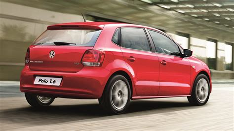 volkswagen malaysia ad vw polo 1 6 ckd hatchback launched in malaysia more