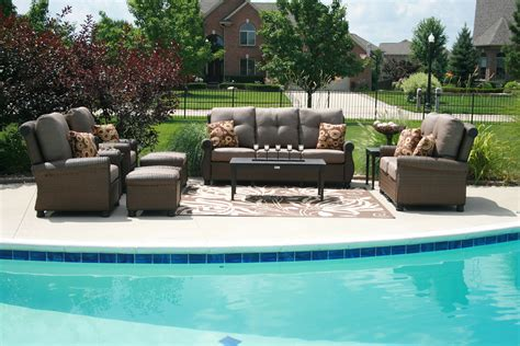 Outdoor Patio Furniture Best Outdoor Patio Furniture Designer Patio Furniture