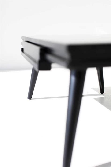 russel wright coffee table for conant for sale at 1stdibs