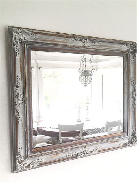 antique mirrors for bathrooms 17 best ideas about bathroom mirrors on pinterest framed