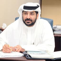 Sajadah Al Awadhii 1 ali faisal al awadhi business development and new ventures manager dubai gas