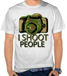 Kaos Eat Sleep Shoot Ordinal jual kaos fotografer beli kaos distro murah di