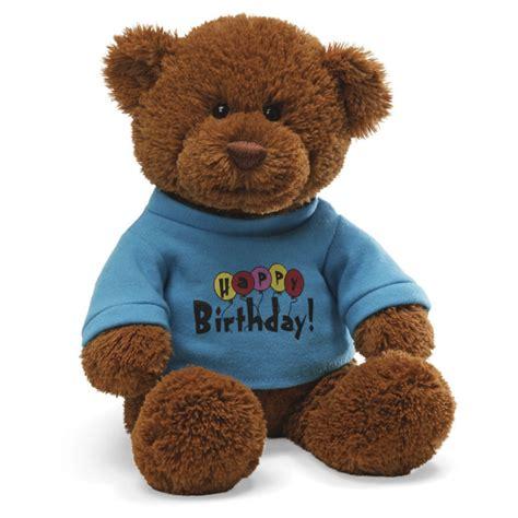 custom personalized teddy bear with t shirt plush teddy