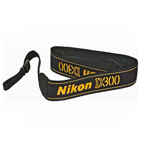 nikon d300 digital nikon an d300 for nikon d300 digital