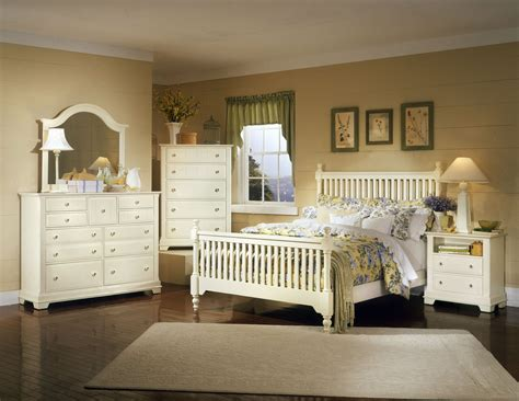 Used Cottage Furniture by Cottage Style Bedroom Furniture How Does The Style Look