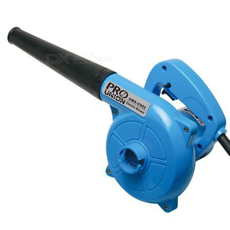 Vacuum Cleaner Blower best pro skit ums c002 dust blower vacuum cleaner machine blue