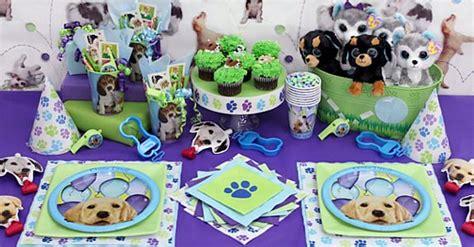 puppy birthday supplies puppy themed birthday supplies noah s truck part 2nd birt