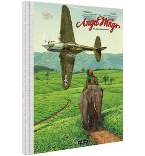 angel wings tome 2 2888907313 angel wings 1 grand format les editions paquet wishlist bd angel wings