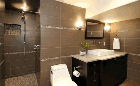 bathroom tile ideas 2014 brown tiled bathrooms 2017 grasscloth wallpaper