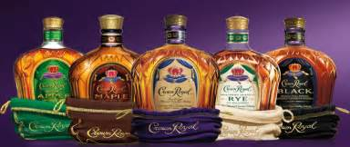 crown royal bag colors crown royal bags sass wire classifieds sass wire forum
