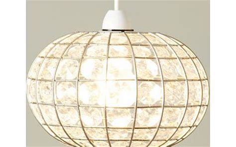 ceiling lights lights by b and q lights by bandq april