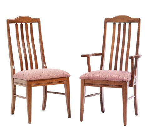 shaker dining room chairs newport shaker chairs amish furniture designed