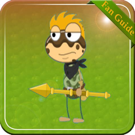 Poptropica Gift Card - amazon com poptropica guide appstore for android