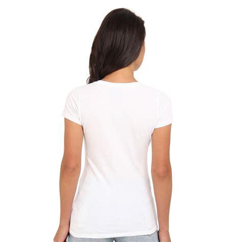 converse t shirt sabina blanc femme terres extr 234 mes