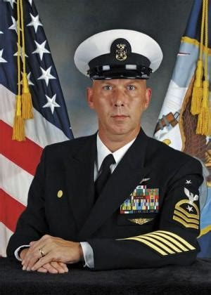 command master chiefs biography special sections