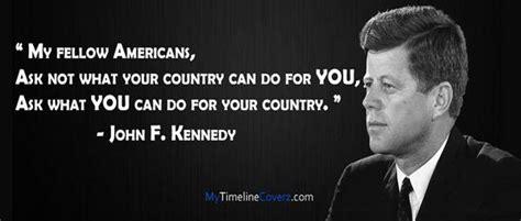17 Best Political Quotes On Politics - political quotes quotesgram