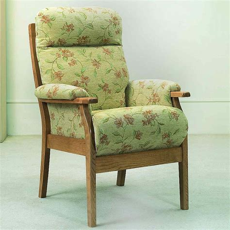 cintique armchair cintique cheshire armchair vale furnishers