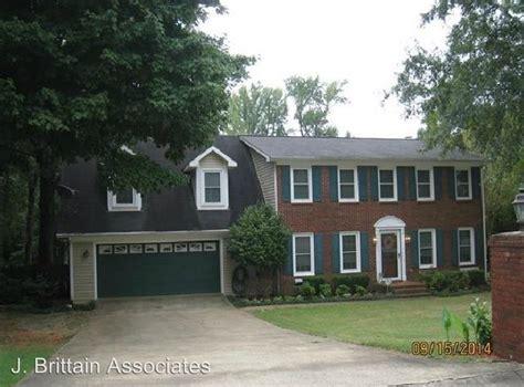 houses for rent anniston al 832 april ln anniston al 36207 rentals anniston al apartments com