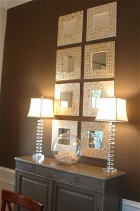 8th home 8 classy idea hacks 1000 ideas about ikea mirror hack on pinterest farm