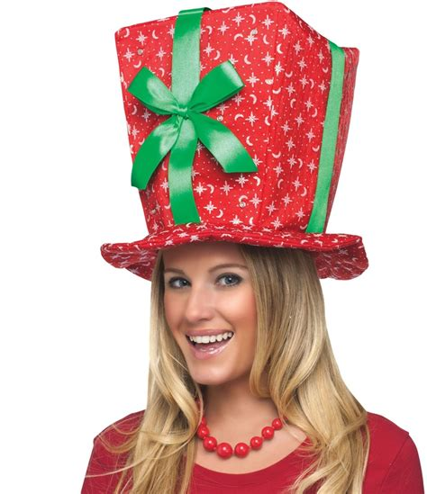 15 best images about crazy christmas hats 2014 on