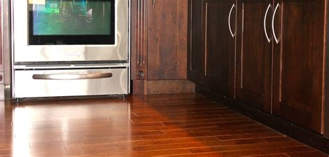 Engineered Floors Careers Engineered Floors Careers Engineered Floors Careers Mullican Flooring Engineered Hardwood