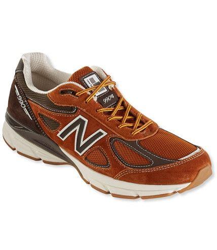 ll bean running shoes s new balance for l l bean 990v4 running shoes