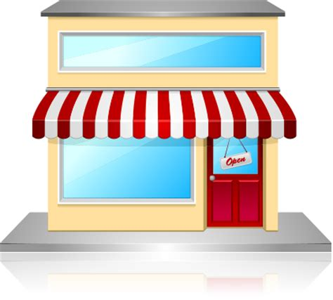 shop for pop up shop ecommerce for all sell your products