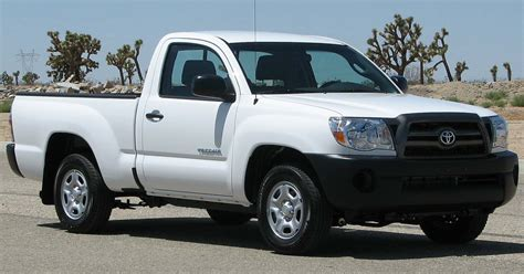 small engine repair training 2004 toyota tacoma free book repair manuals toyota tacoma tractor construction plant wiki the classic vehicle and machinery wiki