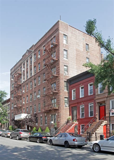 appartments in brooklyn brooklyn apartments for rent brooklyn ny