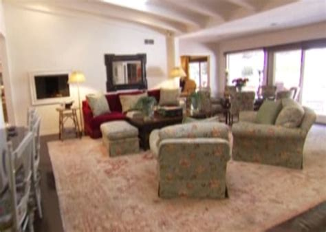 kim kardashian bedroom set kim kardashian on mtv cribs rugrag reviews oriental rugs