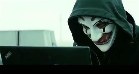 film hacker who am i who am i the 2014 hacking movie kein system ist sicher