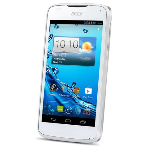 Hp Acer Liquid Gallant S500 acer liquid gallant duo price in pakistan acer liquid gallant duo specs
