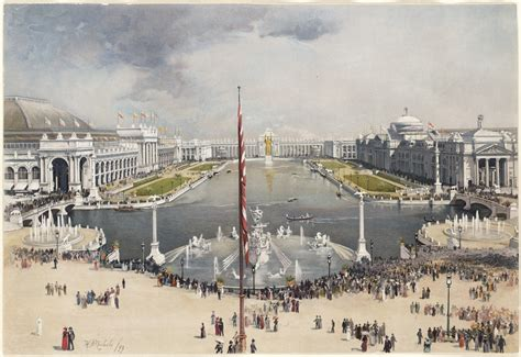 the white city of color 1893 world s fair books file chicago world s fair 1893 by boston library