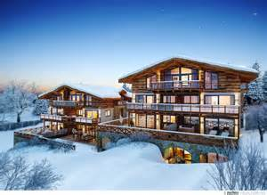 panorama suites kaprun apartments for sale in kaprun