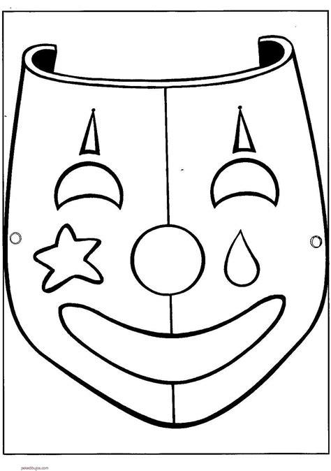 imagenes infantiles teatro dibujos del d 237 a del teatro para colorear