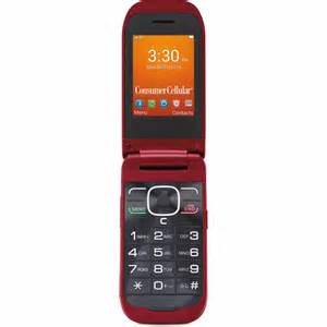 consumer cellular cc101 101 cell phone