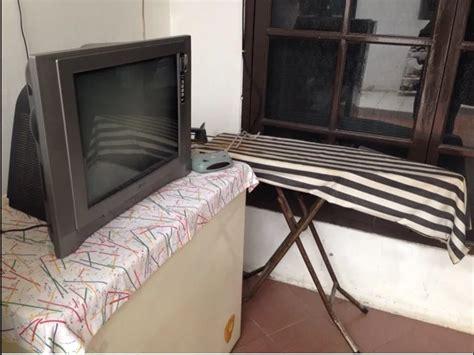 Kasur Mobil Taruna kost rumah nyaman murah khusus wanita di cibubur kost