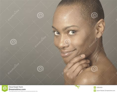 afro american afro american woman royalty free stock images image