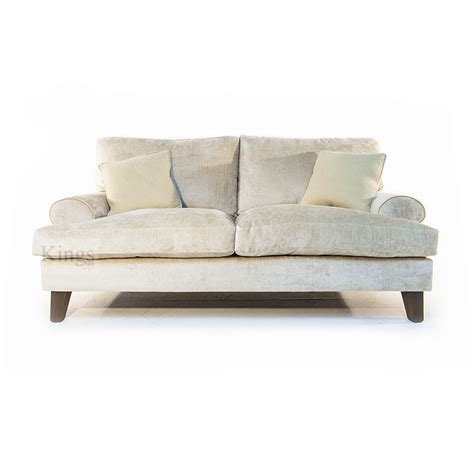 standard couch henderson russell langdon standard sofa