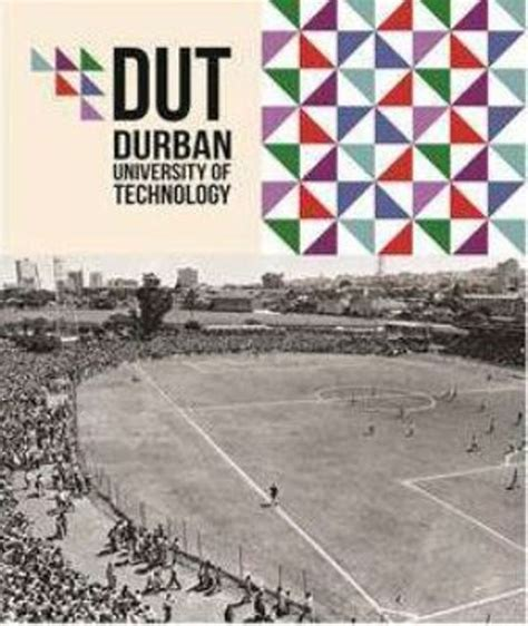 Durban Detox Centre That Use Aid by Preserving The Rich History Of Curries And
