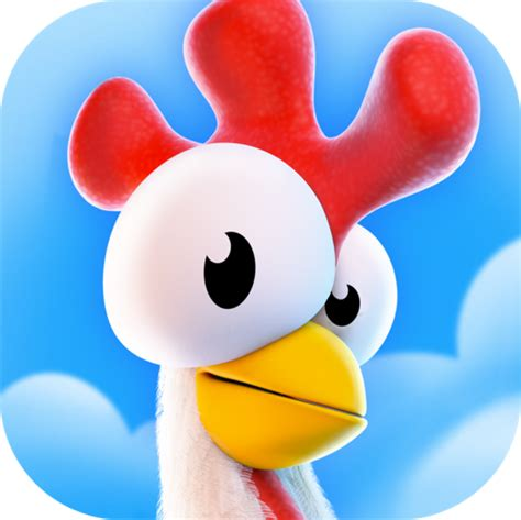 Fall Hay Decorations - image hay day icon png hay day wiki fandom powered by wikia