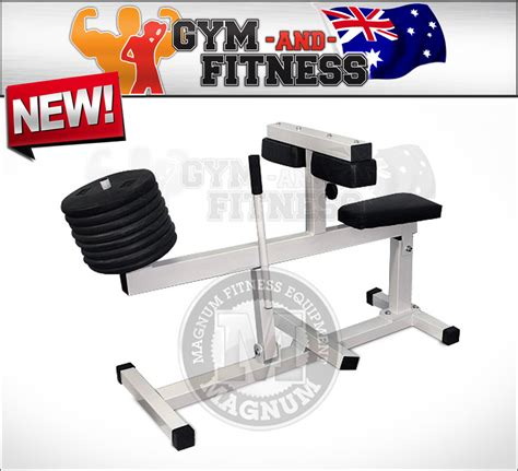 home bench press machine calf raise seated machine bench press calves weight