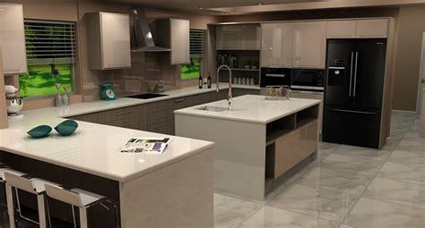 okelo kitchen designs design and installation of modern