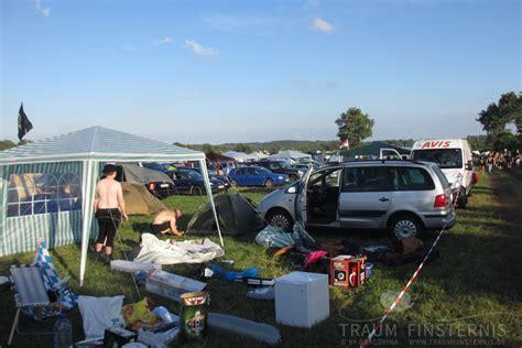 pavillon festival festival packliste traumfinsternis