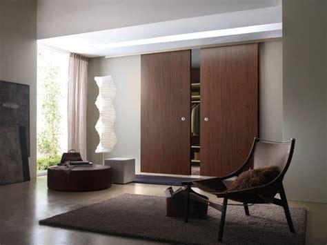 Sliding Doors / Partition Walls / Room Dividers « Aluminum