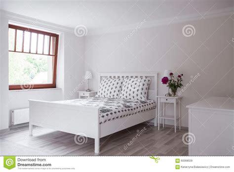 da letto stile romantico emejing da letto stile romantico images house
