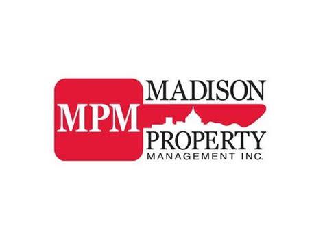 venture apartments madison wi apartmentscom